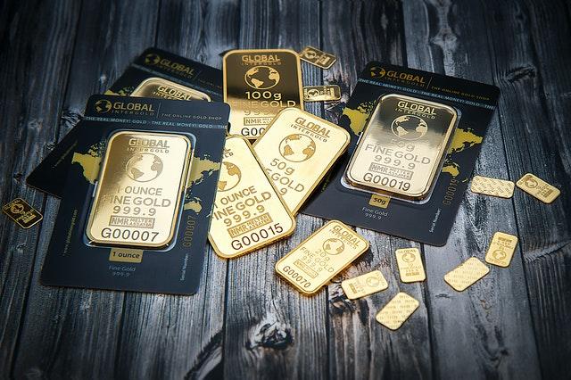 placky zlaté (3)